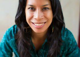 Melissa  Loh